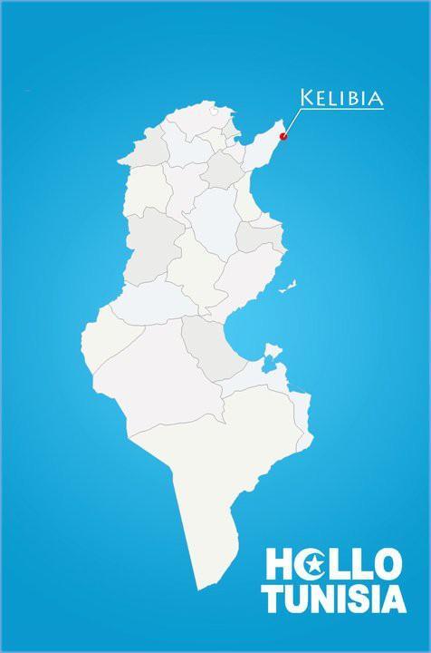 Hello KELIBIA