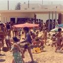 I Dream Of Tunisia 6