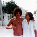 I Dream Of Tunisia 11