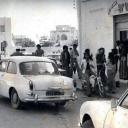 I Dream Of Tunisia 12
