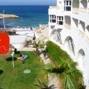 Hotel Delphin El Habib Monastir_10