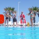 Hotel Delphin El Habib Monastir_4