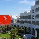 Hotel Delphin El Habib Monastir_20
