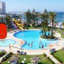 Hotel Delphin El Habib Monastir_11