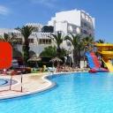 Hotel Delphin El Habib Monastir_16