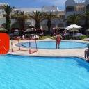 Hotel Delphin El Habib Monastir_17