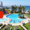 Hotel Delphin El Habib Monastir_9