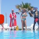Hotel Delphin El Habib Monastir_5