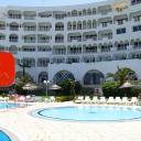 Hotel Delphin El Habib Monastir_2