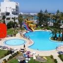 Hotel Delphin El Habib Monastir_21