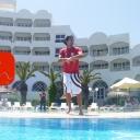 Hotel Delphin El Habib Monastir_7