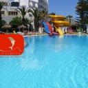 Hotel Delphin El Habib Monastir_18