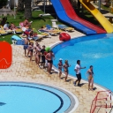 Hotel Delphin El Habib Monastir_22