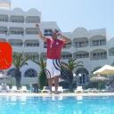 Hotel Delphin El Habib Monastir_6