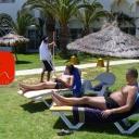 Hotel Delphin El Habib Monastir_1