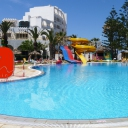 Hotel Delphin El Habib Monastir_19