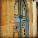 © Phone O'graphia Rue du Tribunal, La Medina