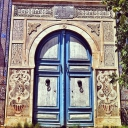 @bardakbey doors of tunisia