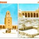 Открытки Postcards 1