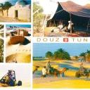 Открытки Postcards 3