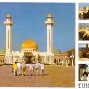 Открытки Postcards 10