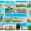 Открытки Postcards 2