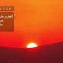 © Tunisie Luxe 4