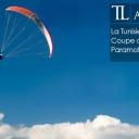 © Tunisie Luxe 1