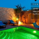 3 © Tunisie Luxe