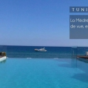 1 © Tunisie Luxe