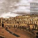 © Tunisie Luxe 5