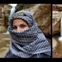 © Christine Denguezli — С Ouajdi Oth в Tamaghzah, Tawzar, Tunisi