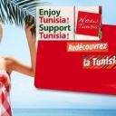 Promo Tunisia_1