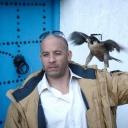 Vin Diesel à Tunis