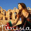 I ♥ Tunisia!
