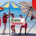 Promo Tunisia_6