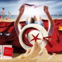 Promo Tunisia_5