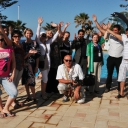 Hotel Delphin El Habib Monastir_LeptisTour_Labirint 4