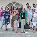 Hotel Delphin El Habib Monastir_LeptisTour_Labirint 11