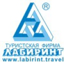 labirint.travel