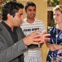 Hotel Delphin El Habib Monastir_LeptisTour_Labirint 6