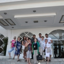 Hotel Delphin El Habib Monastir_LeptisTour_Labirint 10