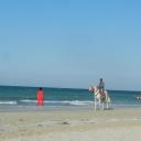 Djerba, 02.06.2012, 17.24 h Aldiana Djerba Atlantide