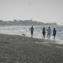 Djerba, 09.06.2012, 18.07 h SENTIDO Djerba Beach