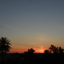 Djerba, 01.06.2012, 19.19 h