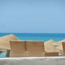 Djerba, 07.06.2012, 12.58 h SENTIDO Djerba Beach