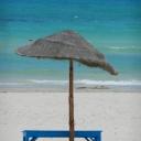Djerba, 07.06.2012, 12.54 h SENTIDO Djerba Beach