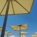 Djerba, 02.06.2012, 11.40 h Aldiana Djerba Atlantide