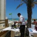 Djerba, 07.06.2012, 12.59 h SENTIDO Djerba Beach