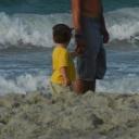 Djerba, 09.06.2012, 17.56 h SENTIDO Djerba Beach